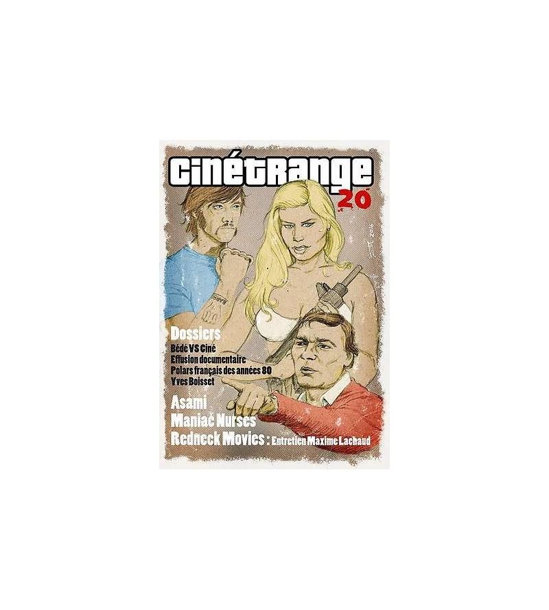 Cinétrange 20