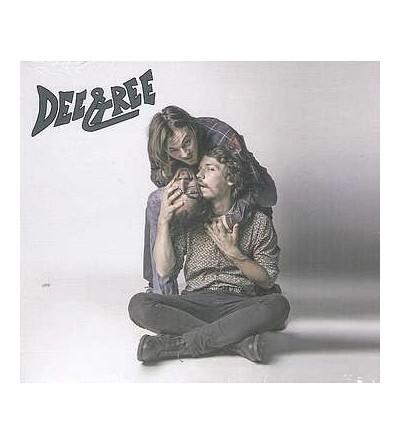 Dee & tree (CD)