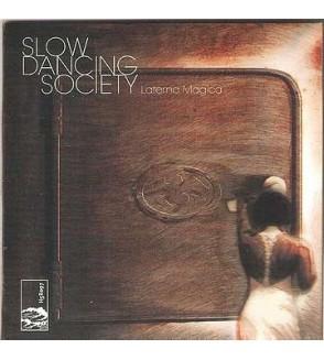 Laterna magica (CD)