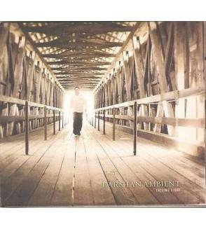 Falling light (CD)
