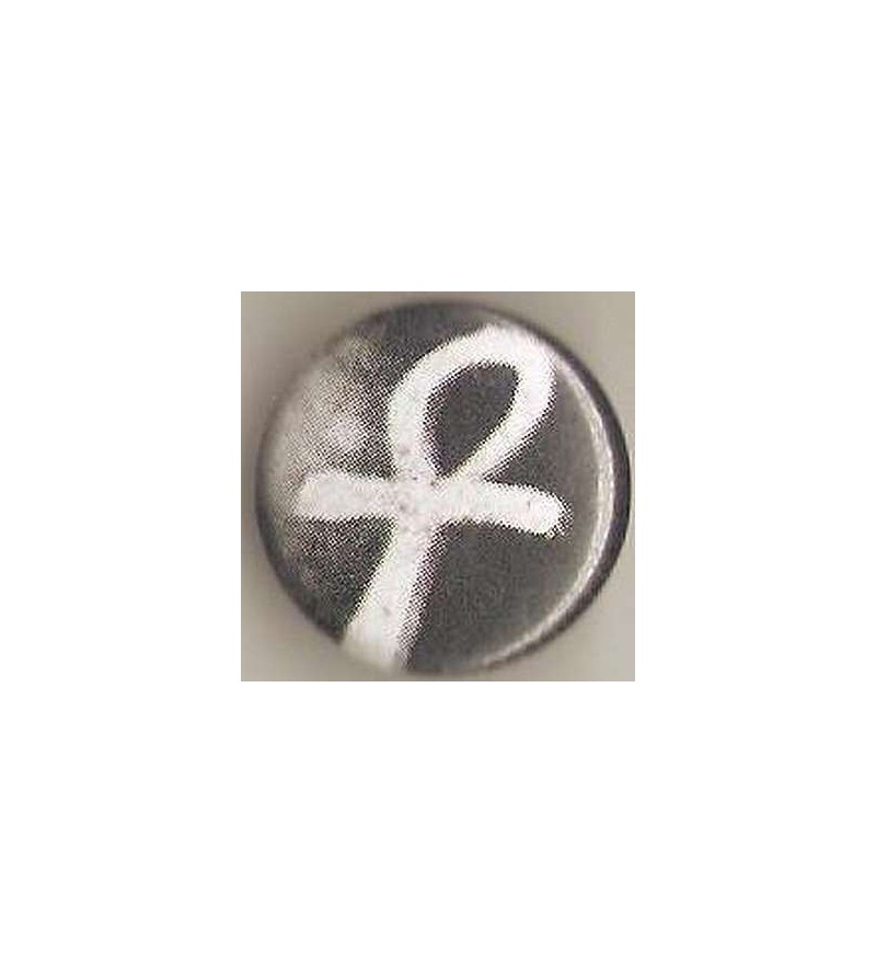 Badge Ankh large