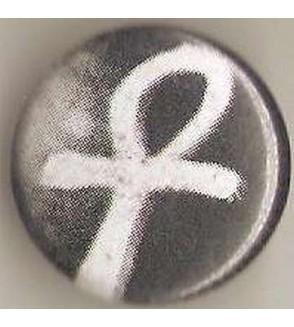 Badge Ankh large