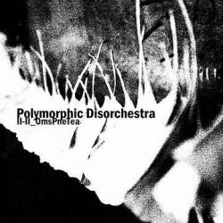 II-II_OmsPneTea (Ltd edition CD-r)