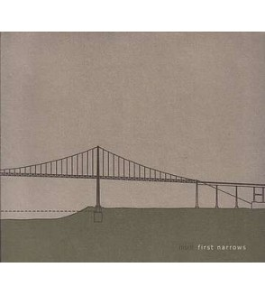 First narrows (CD)