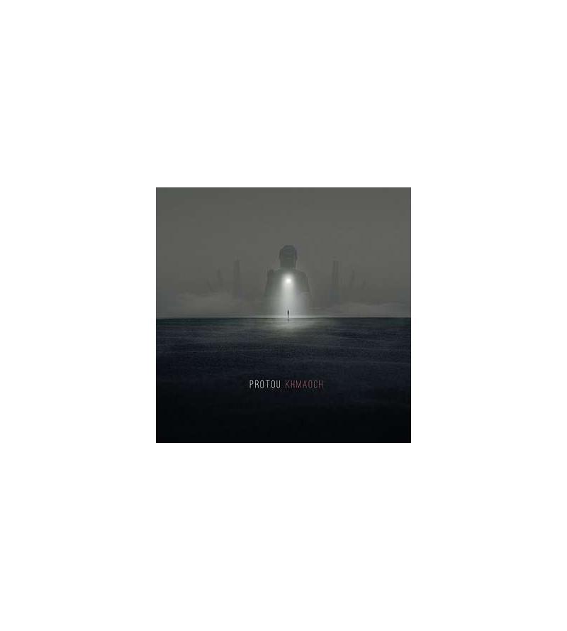 Khmaoch (CD)