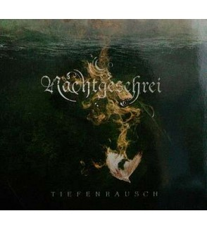 Tiefenrausch (CD)