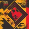 Superman (Ltd edition 12'' vinyl)