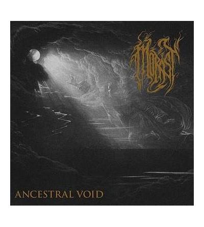 Ancestral void (CD)
