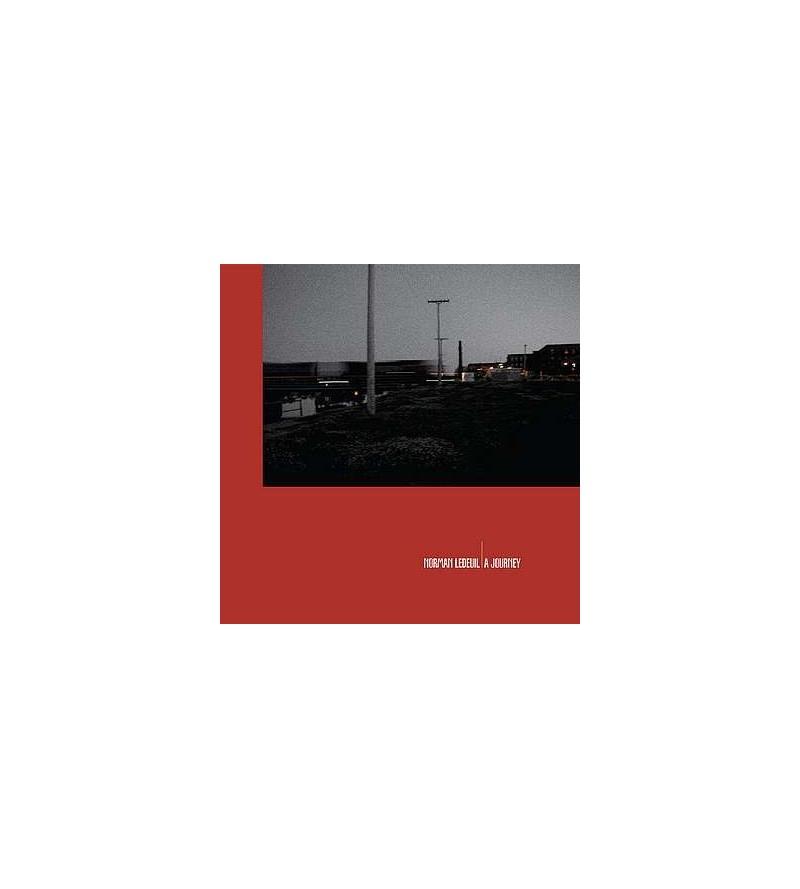 A journey (12'' vinyl)