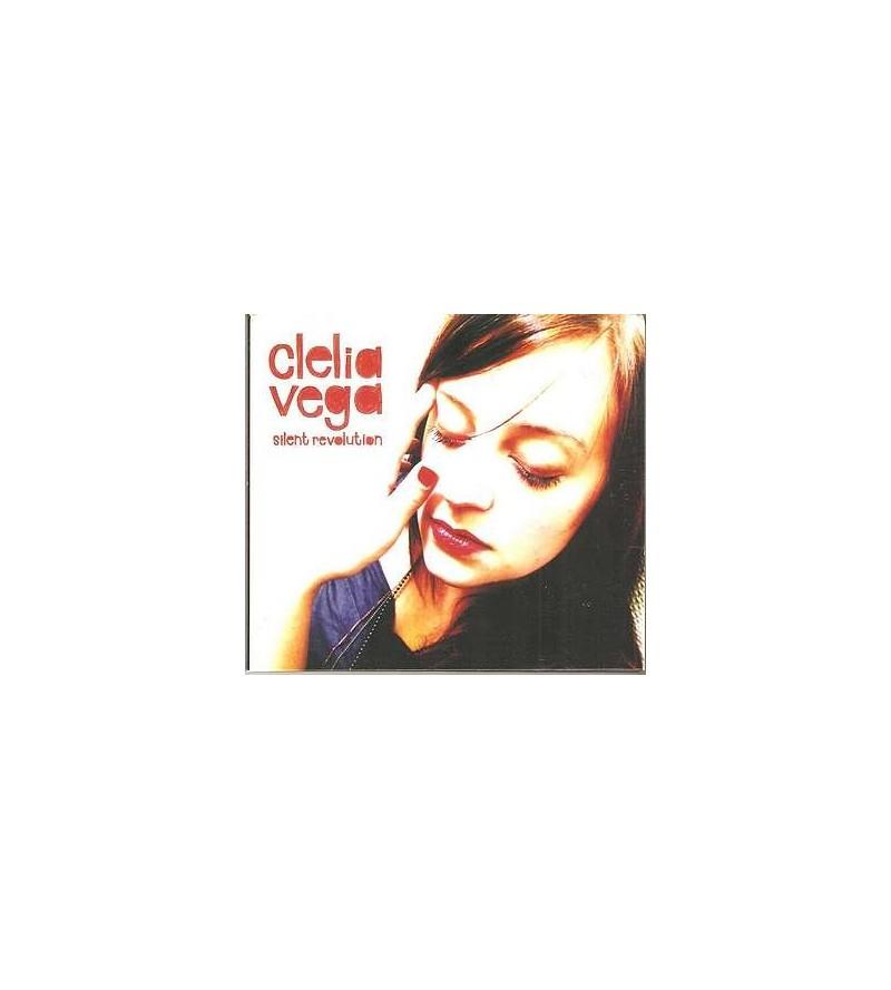 Silent revolution (CD)