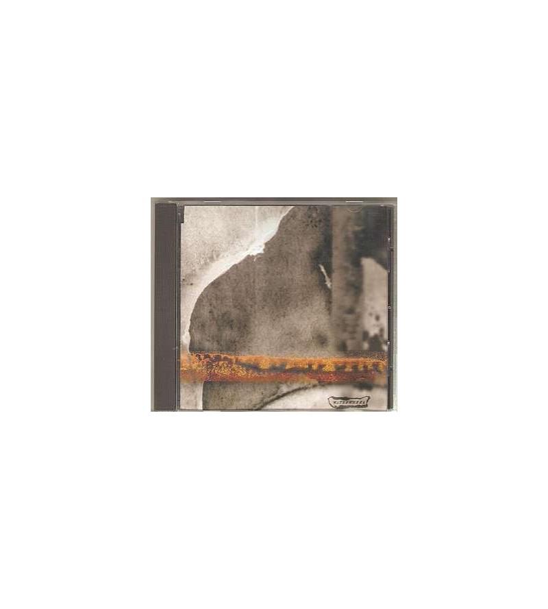 Panchroma (CD)