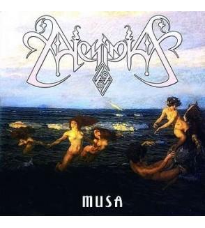 Musa (CD)
