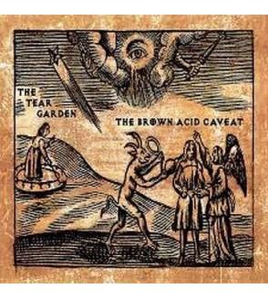The brown acid caveat (CD)