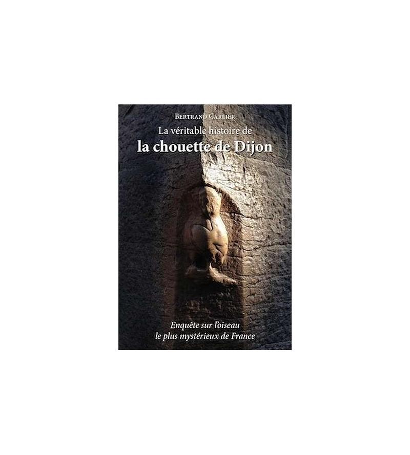 La véritable histoire de la chouette de Dijon
