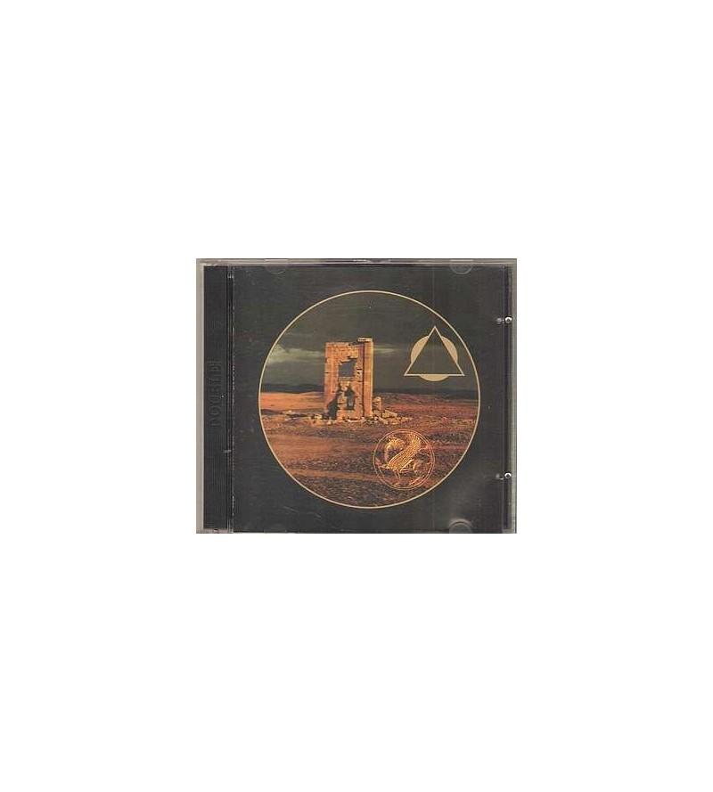 Sad world I + II (2 CD)