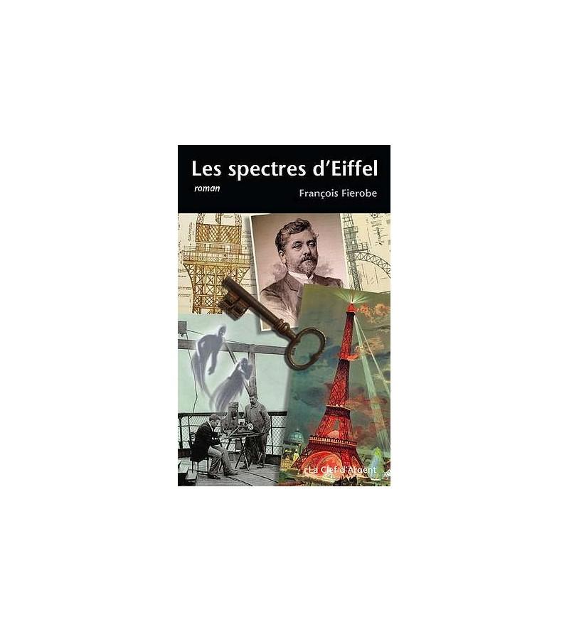 Les spectres d'Eiffel