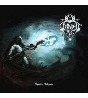 Spectre abysm (CD)