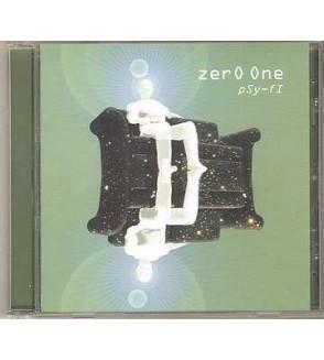 Psy-fi (CD)