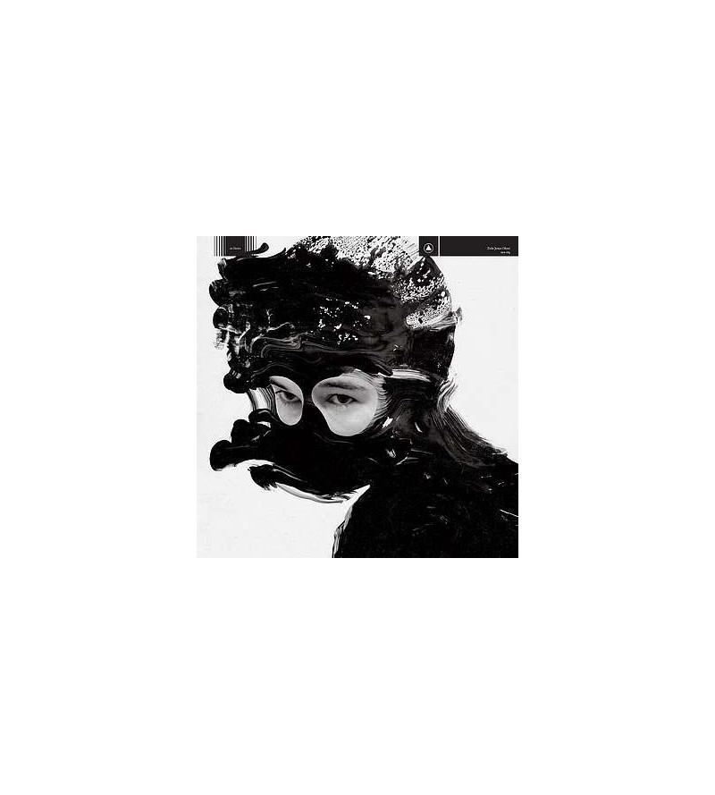 Okovi (CD)