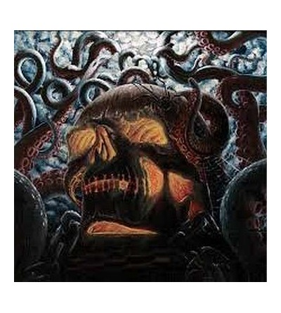 Hands of Orlac / The wandering midget (CD)