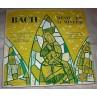 Messe en si mineur (2 X 12'' vinyl)