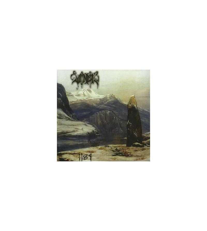 1184 (CD)