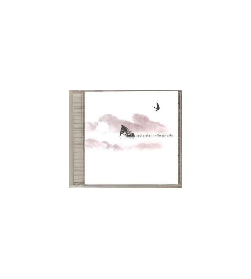 Villa galaxia (CD)