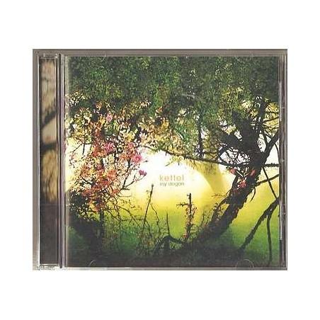 My dogan (CD)