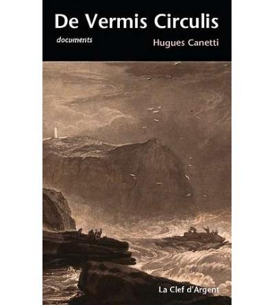 De vermis circulis