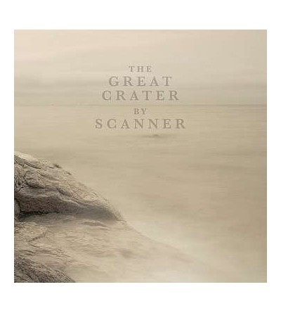 The great crater (CD)