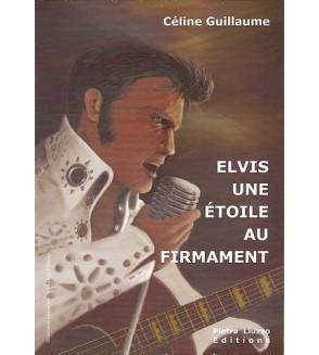 Elvis, une étoile au firmament