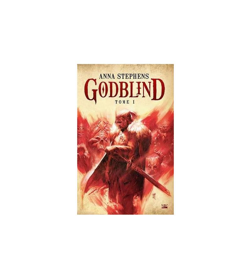 Godblind 1
