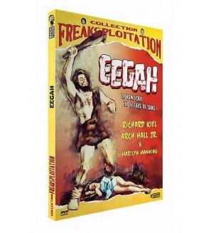 Eegah (DVD)