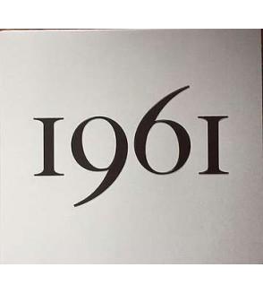1961 (CD)