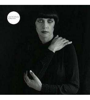 En mouvement (Ltd edition CD)
