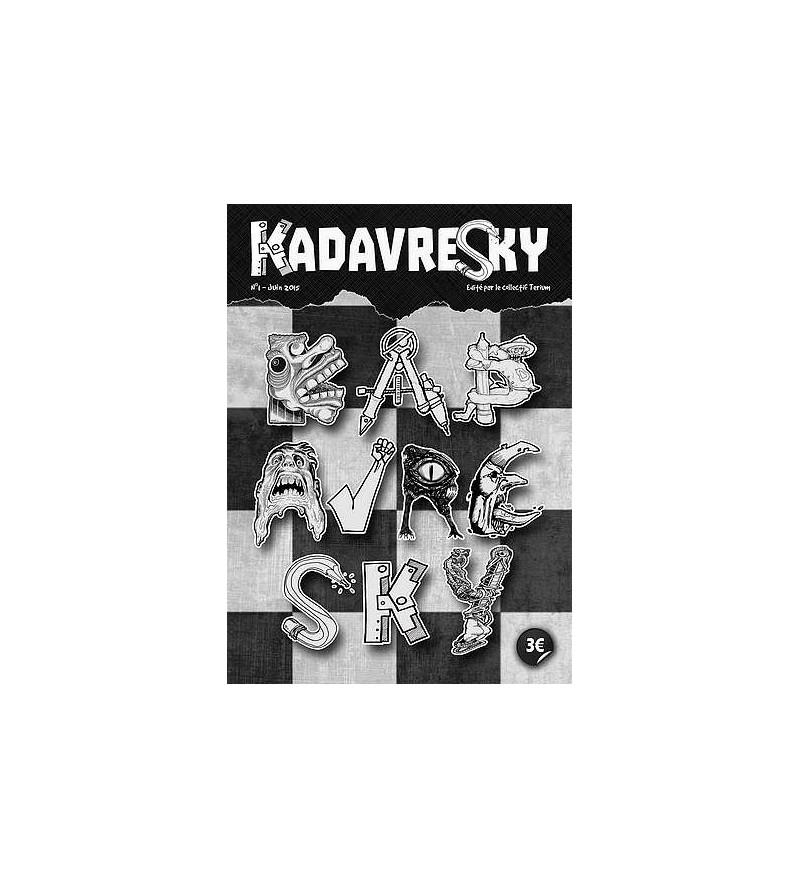 Kadavresky 1