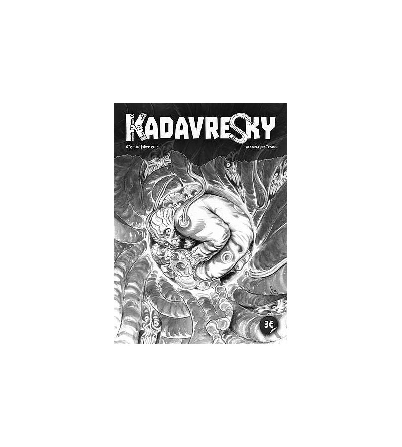 Kadavresky 2