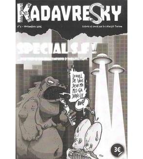 Kadavresky 5