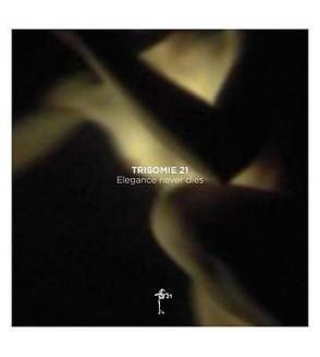 Elegance never dies (CD)