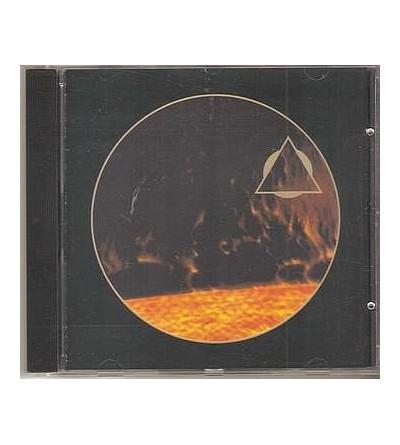 Xangadix (Ltd edition CD)