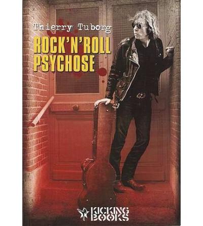 Rock'n'roll psychose