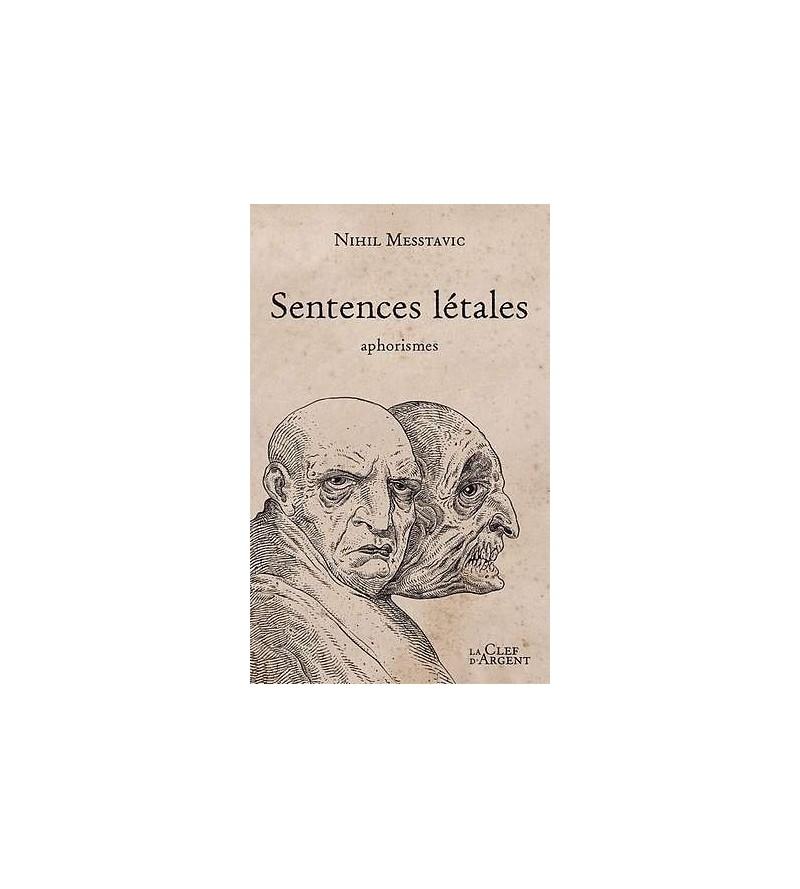 Sentences létales