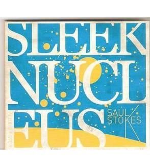 Sleek nucleus (CD)