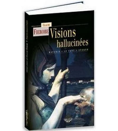 Visions hallucinées
