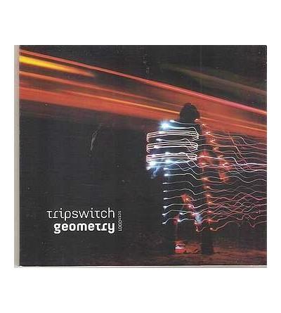 Geometry (CD)