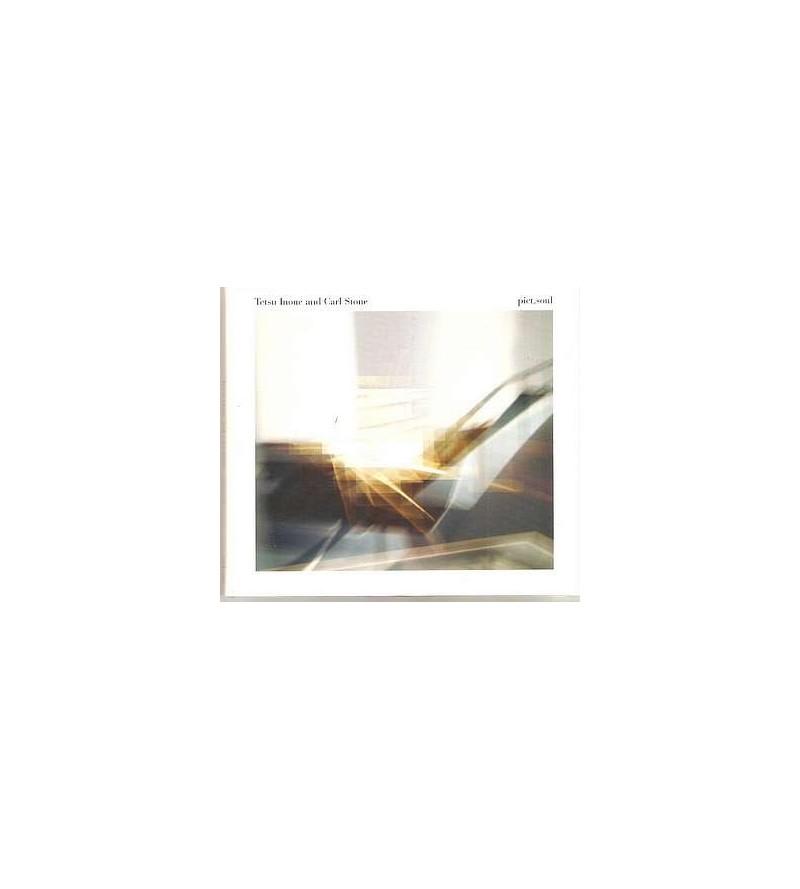 Pict.soul (CD)