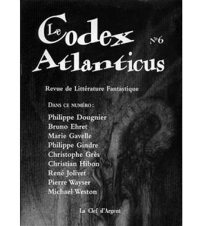 Codex atlanticus 6
