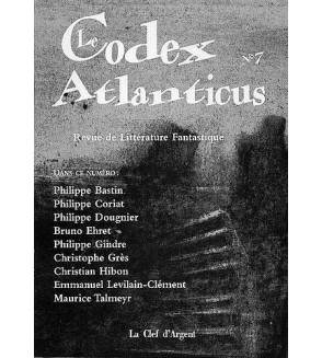 Codex atlanticus 7