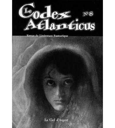 Codex atlanticus 8