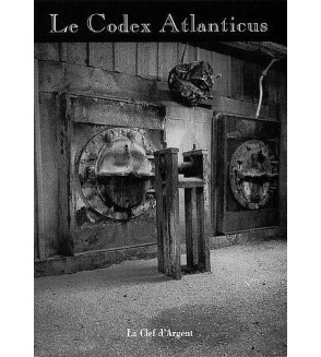 Codex atlanticus 9